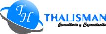 Thalisman Consultoría y Capacitación