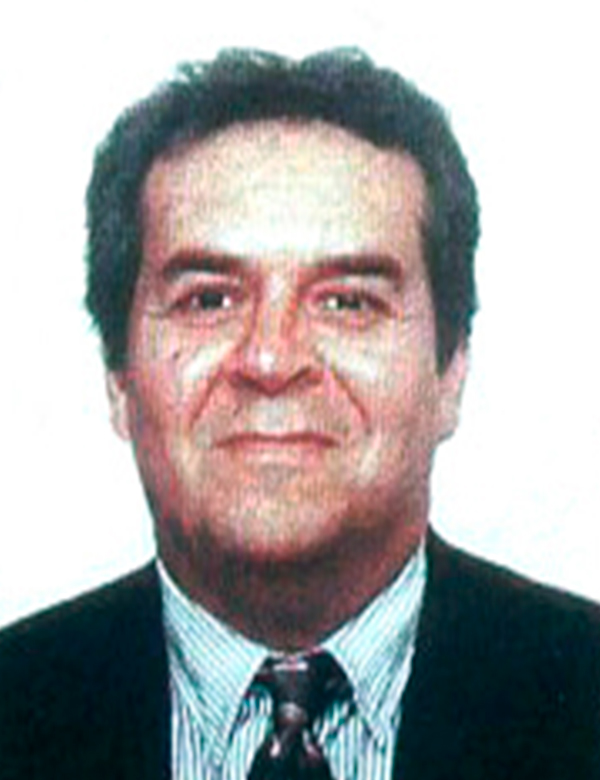 Esp. Roger Meza Galdos