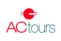 ACTOURS
