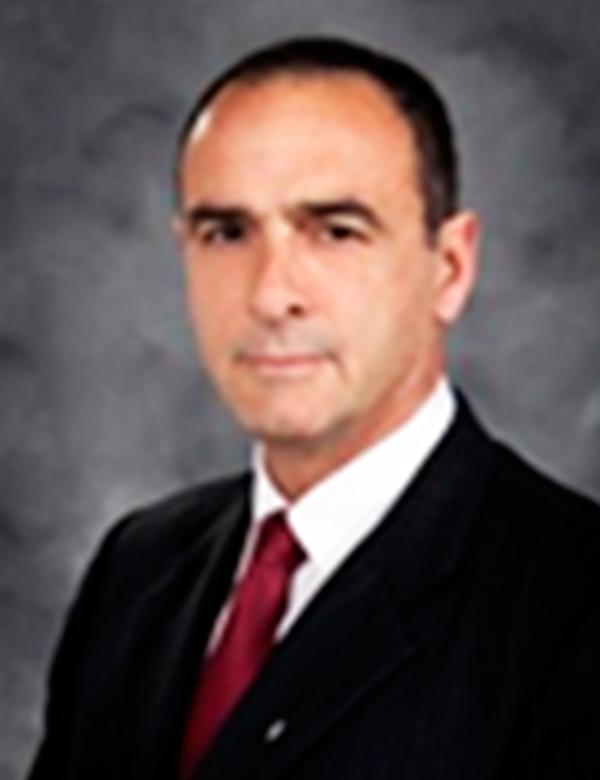 Mg. Javier Dasso Deza