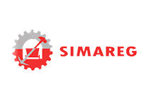 SIMAREG