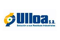 ULLOA